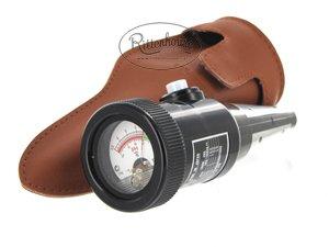 เครื่องวัด pH, ความชื้นดินเป็นเปอร์เซ็นต์ ยี่ห้อ Takemura ของญี่ปุ่นแท้ รุ่น DM-5 2