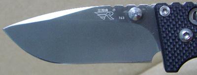 Sanrenmu GB-763 ของหมด 3