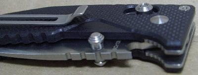 Sanrenmu GB-763 ของหมด 7