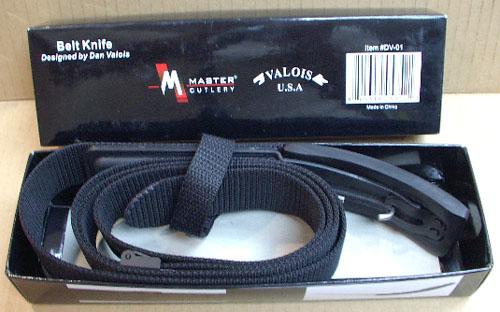 MPT010 1