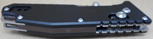 Sanrenmu LB-763 10