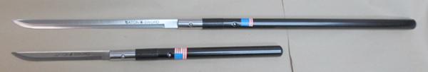 MPT019