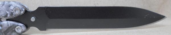 MS049 3