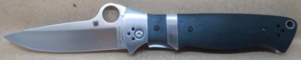 SPY G149GP