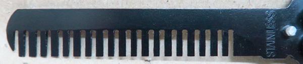 MS066 2