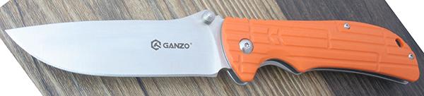GANZO G723