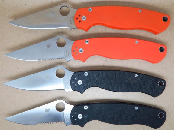 SPY K-01 BK  BKS / K-01 OR ORS ของหมด