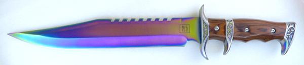 MT336