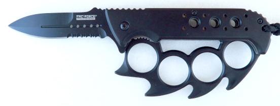 MP406