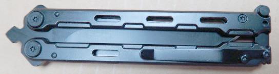 MS083 5