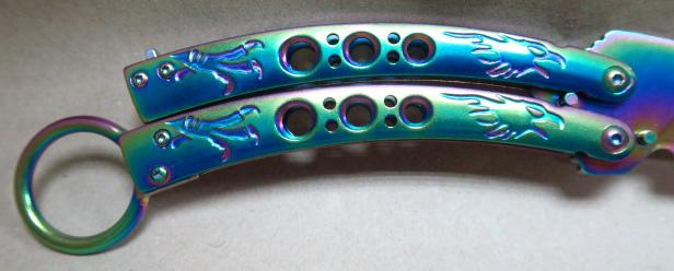 MS086 5
