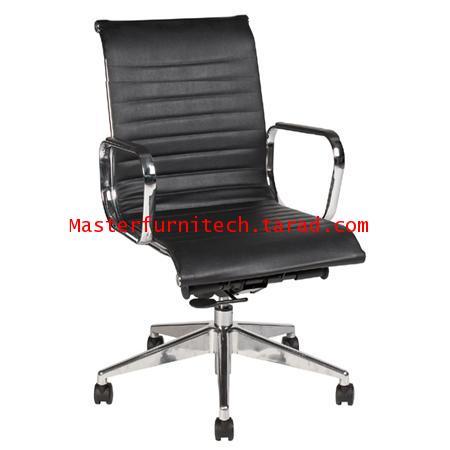 เก้าอี้สำนักงาน รุ่น BS8-L