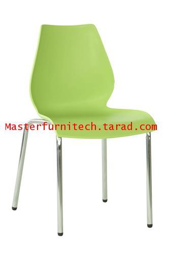 เก้าอี้อเนกประสงค์ รุ่น DLC-800