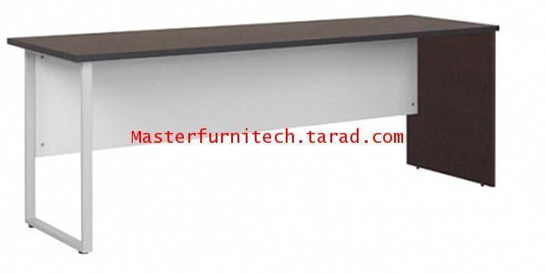 โต๊ะทำงาขาเหล็ก รุ่น ROV-SD-1460,1680,2160