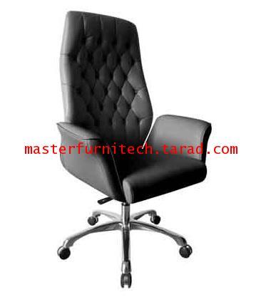 เก้าอี้ผู้บริหาร รุ่น ASPASIA (แอสปาเซีย) PL-529