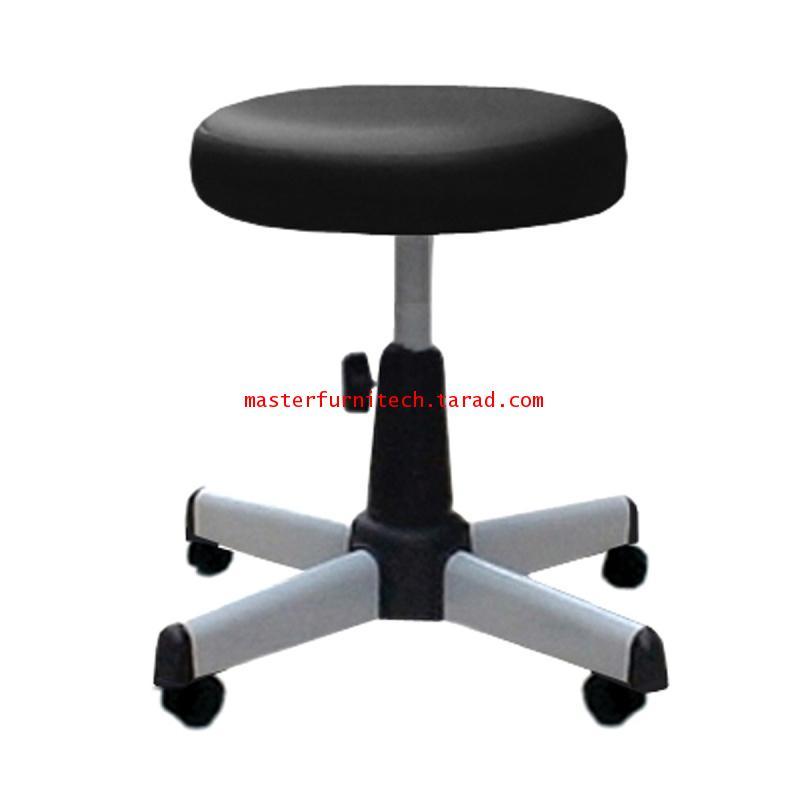 เก้าอี้บาร์ รุ่น DLC-46