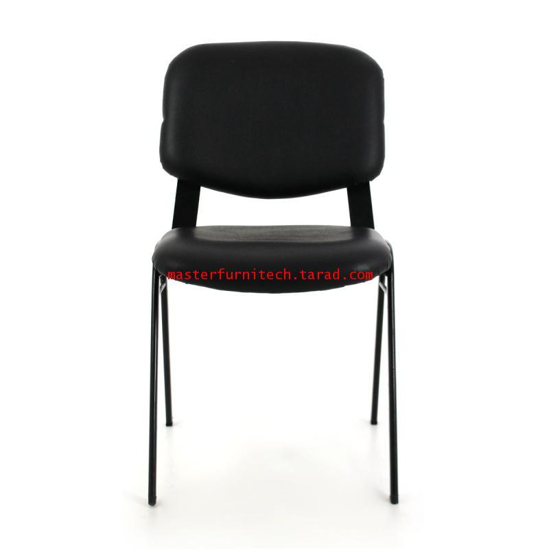 เก้าอี้อเนกประสงค์  รุ่น  DLC-107-V