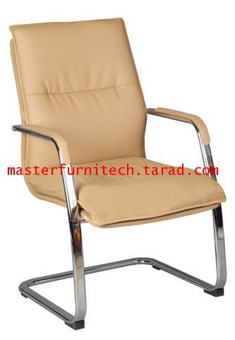เก้าอี้สำนักงาน  รุ่น CNR-126C