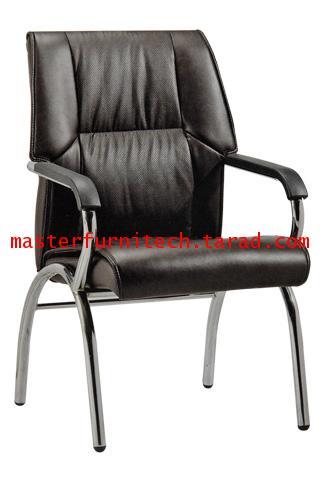 เก้าอี้สำนักงาน  รุ่น CNR-235