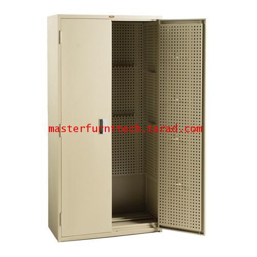 ตู้เก็บเครื่องมือช่าง รุ่น IEL-9185