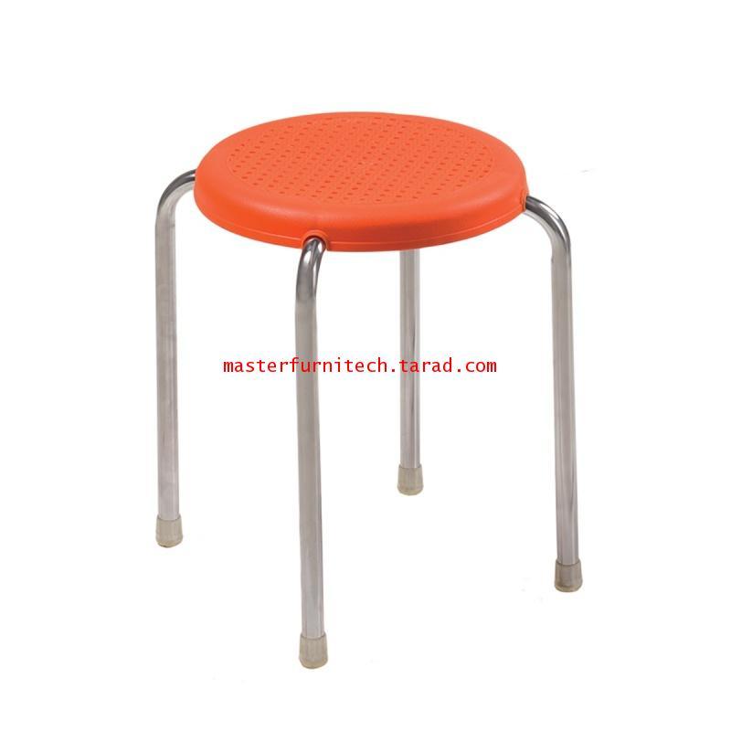 เก้าอี้อเนกประสงค์  รุ่น DLC-164