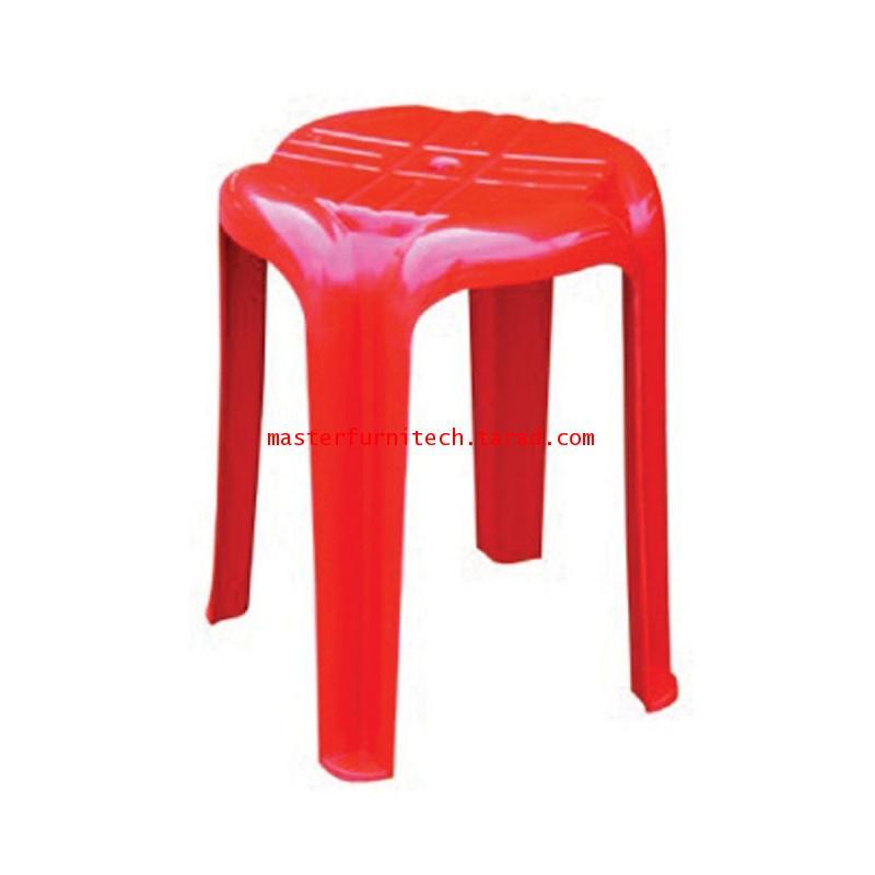 เก้าอี้อเนกประสงค์  รุ่น DLC-58