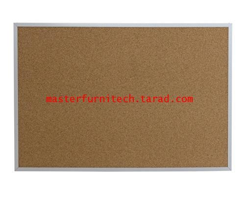 กระดานไม้ก๊อก CB-6090