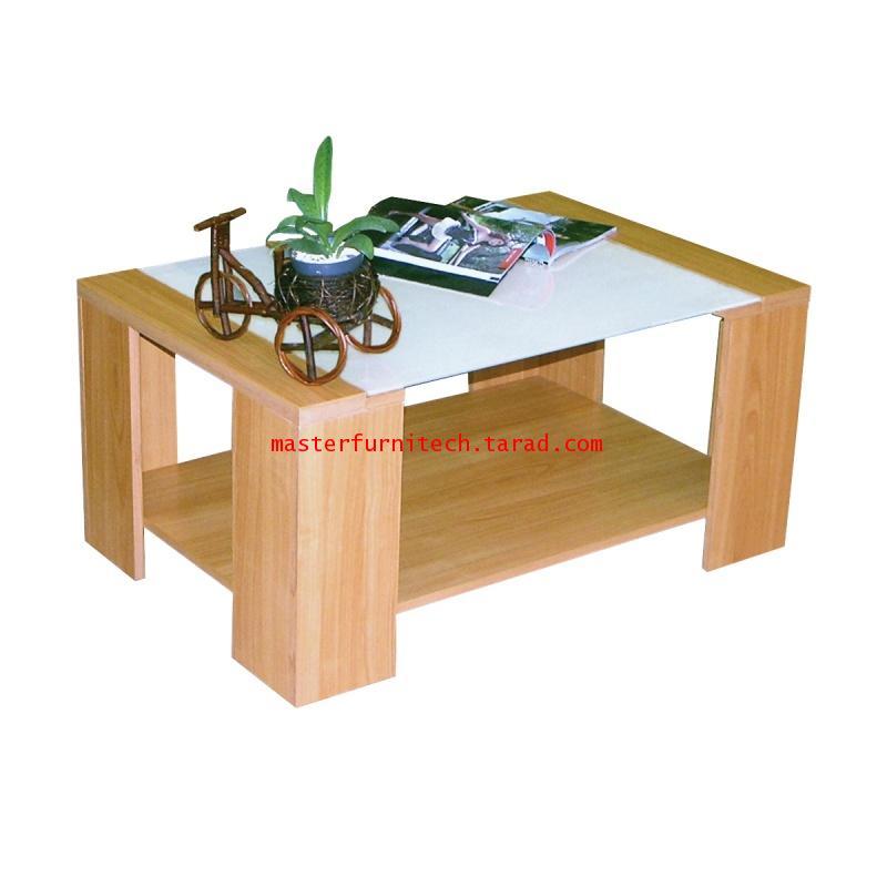 โต๊ะกลางสำหรับชุดรับแขก รุ่น T5G-90