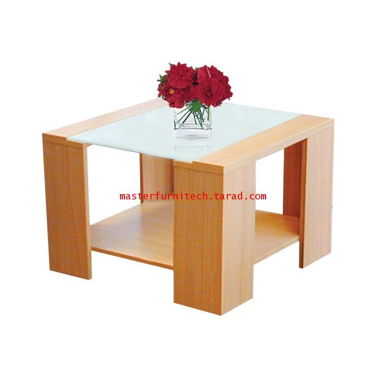 โต๊ะข้างสำหรับชุดรับแขก รุ่น T5G-60
