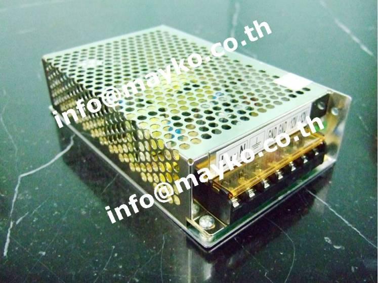 หม้อแปลง Switching, Power Supply, Adapter 60W
