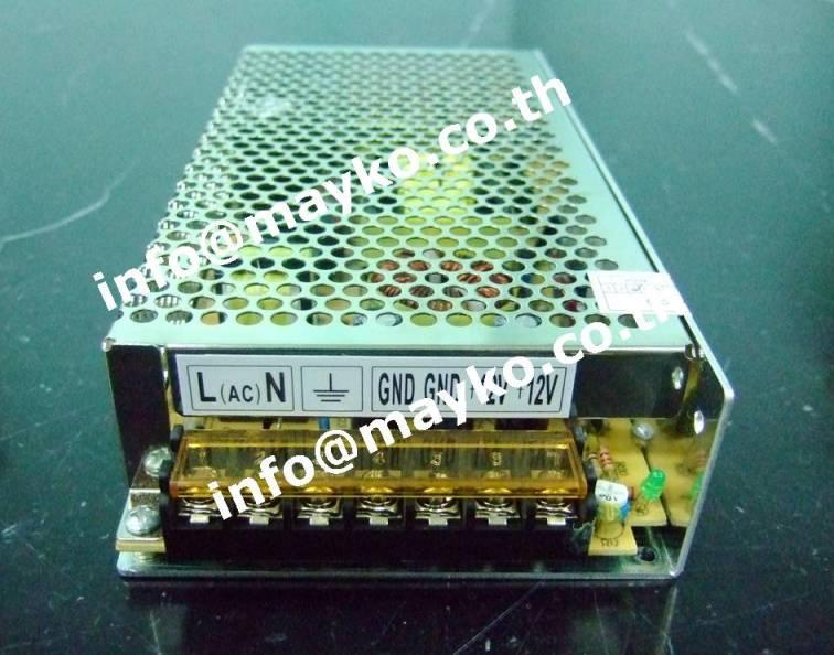 หม้อแปลง Switching, Power Supply, Adapter 150W