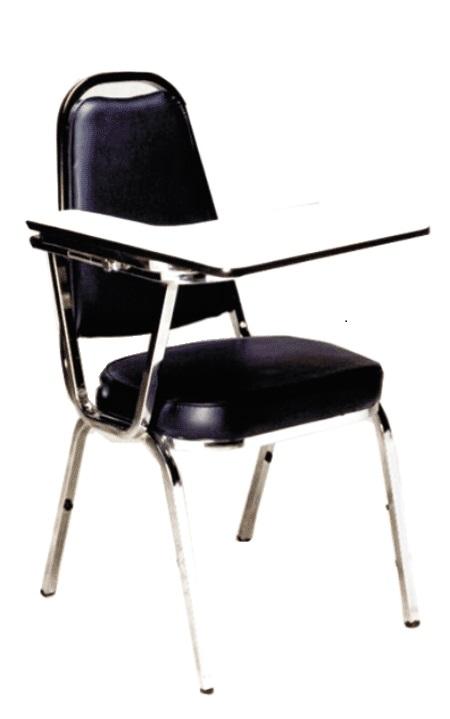MD2-016 เก้าอี้จัดเลี้ยงเล็คเชอร์