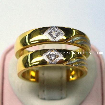 แบบแหวนแต่งงาน คลิ๊กที่นี่