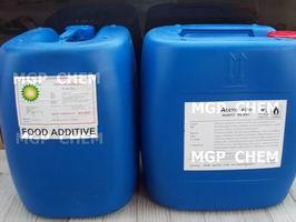กรดน้ำส้ม,กรดอะซิติก,อะซิติคแอซิด,กรดส้ม,Acetic Acid     (089)814-7559