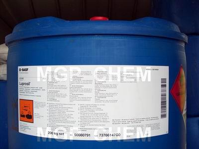 โพรพิโอนิค แอซิด, โพรไพโอนิก แอซิด, Propionic acid