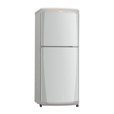 ตู้เย็น 2 ประตู MITSUBISHI มิตซูบิชิ MR-F15E ขนาด 4.9 คิว