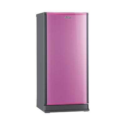 ตู้เย็น 1 ประตู MITSUBISHI มิตซูบิชิ MR-17EA ขนาด 6.0 คิว