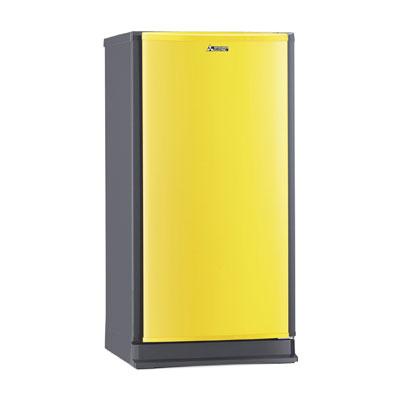 ตู้เย็น 1 ประตู MITSUBISHI มิตซูบิชิ MR-18EA ขนาด 6.4 คิว