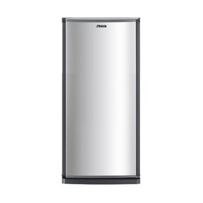 ตู้เย็น 1 ประตู MITSUBISHI มิตซูบิชิ MR-18EA-TS ขนาด 6.4 คิว