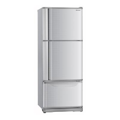 ตู้เย็น 3 ประตู MITSUBISHI มิตซูบิชิ MR-V46EP ขนาด 14.6 คิว