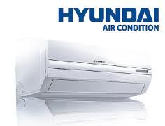 แอร์,เครื่องปรับอากาศ แอร์ฮุนได  HYUNDAI) แบบติดผนังรุ่น HWM09AAT5A  ขนาด  9,285 BTU
