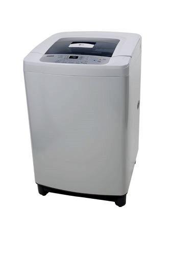 เครื่องซักผ้าหยอดเหรียญ  8 kg
