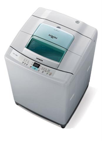 เครื่องซักผ้า Hitachi