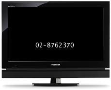 LCD Toshiba 24 PB2T   24\'\'