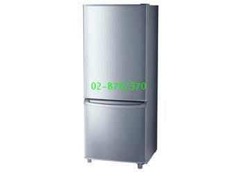 ตู้เย็นพานาโซนิค NR-BT223S (195 ลิตร/ 6.9 คิว)