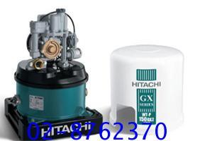 ปั๊มน้ำฮิตาชิWT-P200GX2 ( 200 วัตต์ )