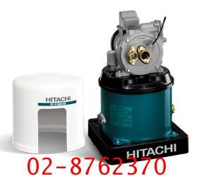 ปั๊มน้ำฮิตาชิอัตโนมัติดูดน้ำลึก DT-P300GX(SJ) ( 300 วัตต์ )
