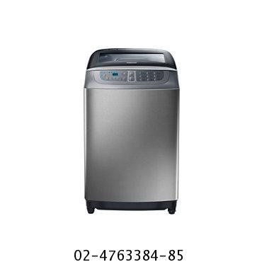 เครื่องซักผ้า SAMSUNG ฝาบน WA14F7S9MTA 14KG