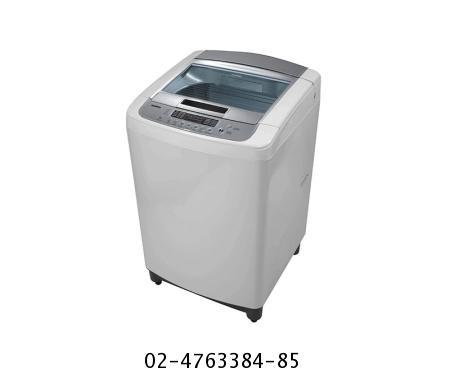 เครื่องซักผ้าฝาบน WT-R1141TH 11 KG