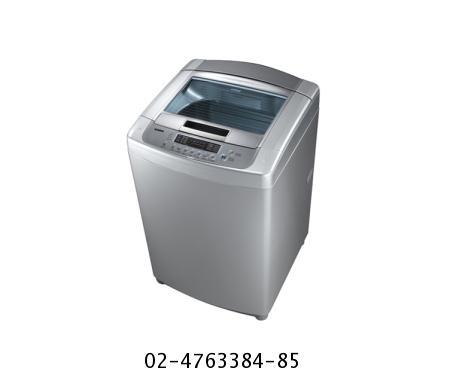 เครื่องซักผ้าฝาบน LG SAPIENCE WT-S1281TH 12 KG